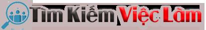 Tìm Kiếm Việc Làm – Bí Quyết Tìm Việc – Hồ Sơ Xin Việc – Phỏng Vấn